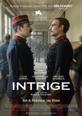 Intrige (Polanski)